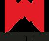 18_WSTN_Logos_Stack_FullColor_Stack_FullColor-1024x850.png