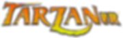 T_3D_Logo_Layers_final_trimmed.png