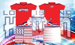 Hitman USA