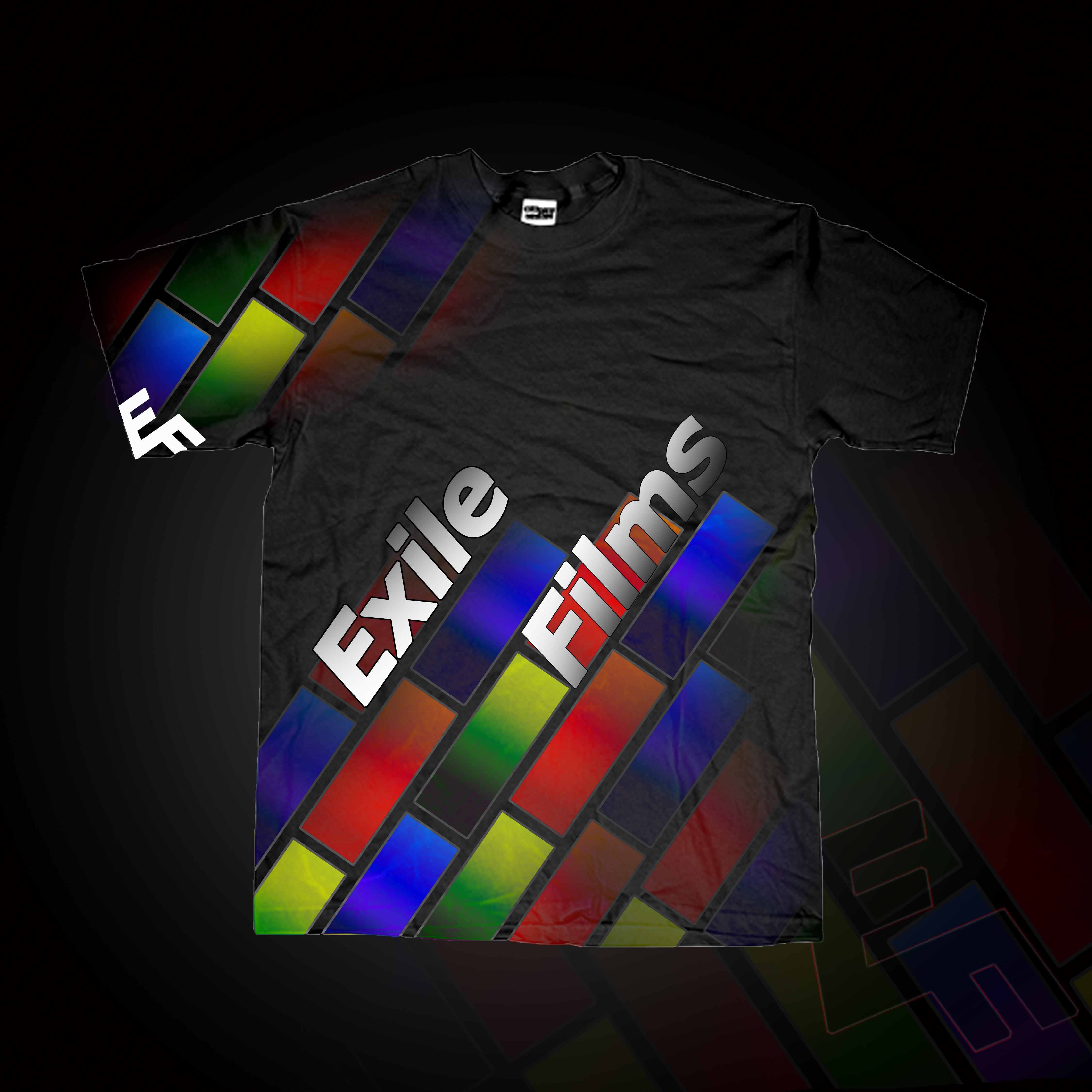 ABC Exile