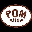pomshop.png