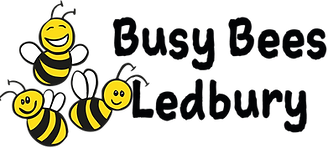 busy bees logo transparent.png