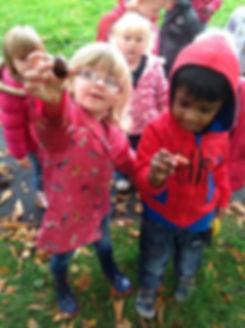 Autumn web 13.jpg