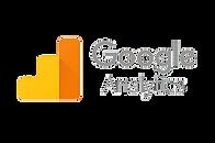 Logo Analytics.png