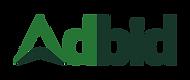 logo-adbid-240w.png