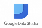 google-data-studio-logo.png