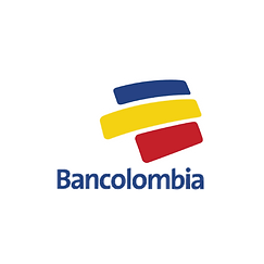 bancolombia.png