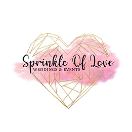 Sprinkle Of Love Weddings & Events.png