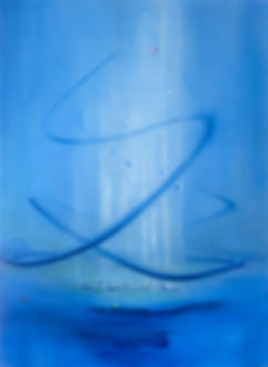 IA--L'IME-ART---IA---Photo-AR---'souffle