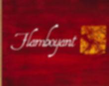 even-FLAMBOYANT.jpg