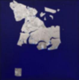 Mémoire-d'une-couleur-HUH-Eun-sun-3.jpg