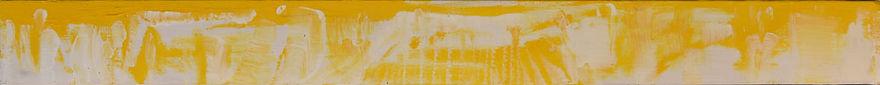 Mémoire-d'une-couleur-Sebastien-Rouxel-5