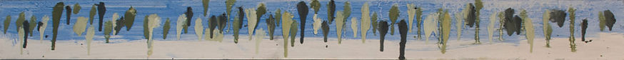 Mémoire-d'une-couleur-Sebastien-Rouxel-6