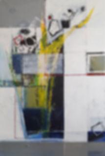 Mémoire-d'une-couleur-LA-Youn-jung-2.jpg