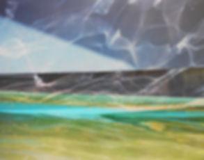 Agnes Veilhan-Translucide+1+et+2,+Port+d