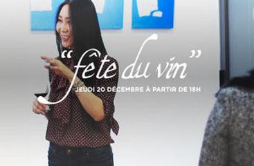 even-Fete+Du+Vin_1.jpg