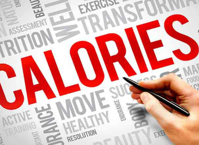 Calories, how much do they matter?
