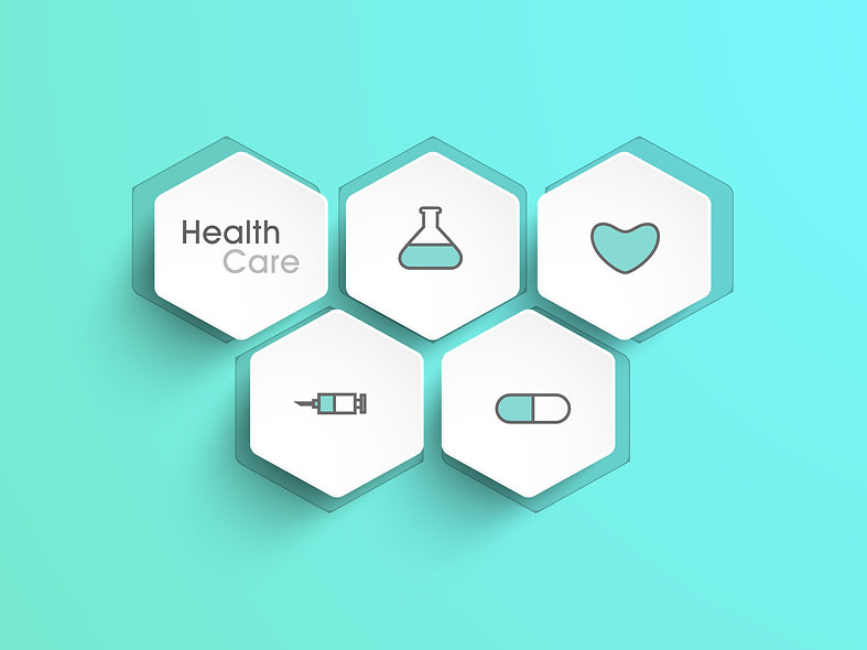 health-medical-concept_Gk38FE0O_L.jpg