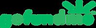 gofundme-symbol-green.png