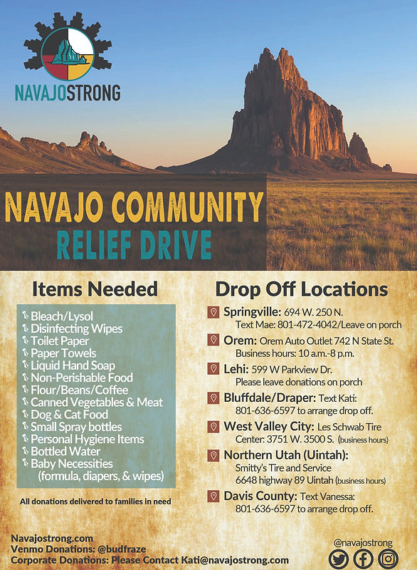 Navajo%20Strong%20Donation%20Drive%20Fly