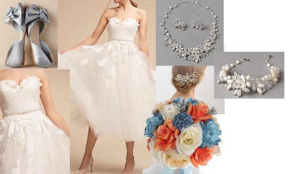 Beach Wedding Bride.jpg