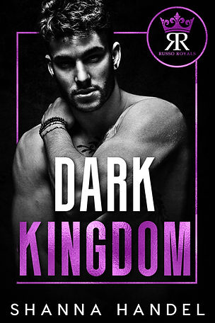 Dark Kingdom Shanna Handel Ecover.jpg