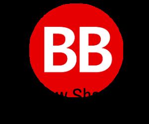 BookBrushImage-2021-2-4-19-3243.png