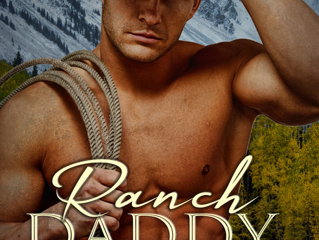 Ranch Daddy is Live!