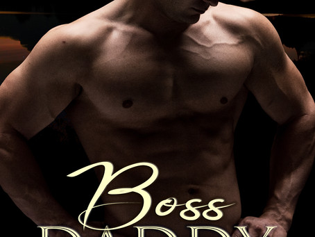 Boss Daddy now Live!