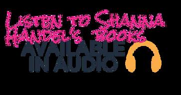 BookBrushImage-2021-2-4-19-3716.png