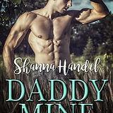 Daddy Mine Cover- Shanna Handel.jpg