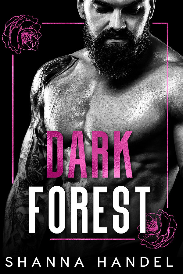 Dark Forest Shanna Handel Ecover.jpg
