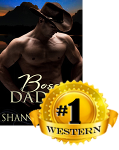 Dirty Excerpt to celebrate Boss Daddy roping a Number One Spot!