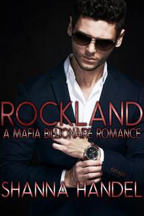 Rockland: A Mafia Billioniare Romance