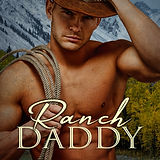 ranchdaddy_full use this one.jpg