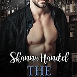 The Bartender Cover.jpg