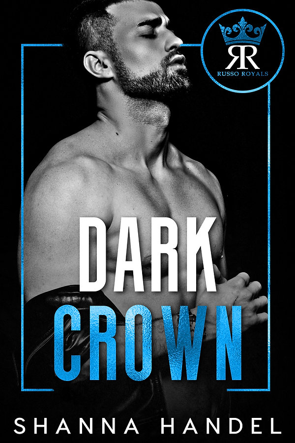 Dark Crown Shanna Handel Ecover.jpg