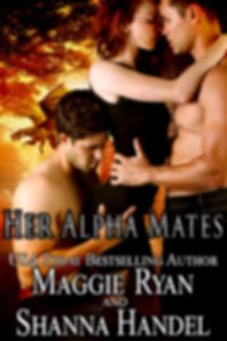 Her Alpha Mates Cover.jpg