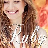 Ruby_cover 6.jpg