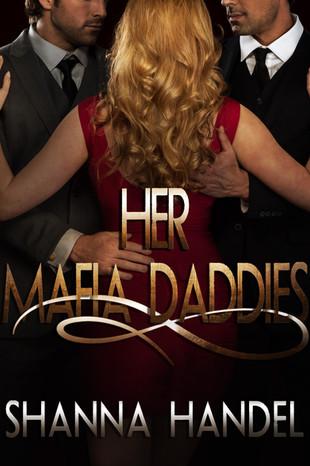 Her Mafia Daddies
