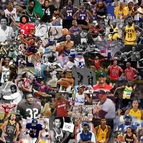 Black Athletes Collage.jpg
