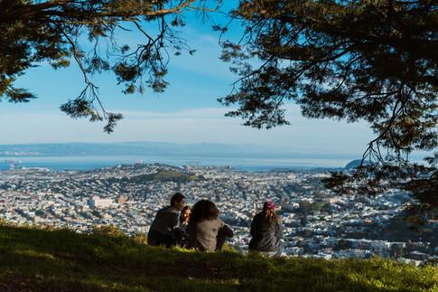 Twin Peaks 5.jpg