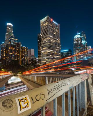 Downtown, LA Nov. '20_46.jpg