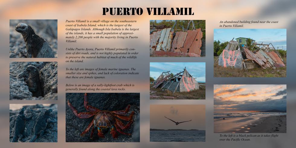 Puerto Villamil pg1