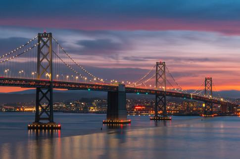 Bay Bridge Feb 2020_152.jpg