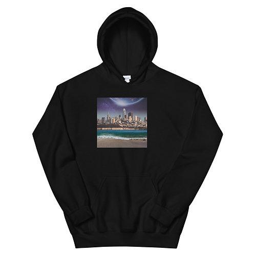 SF Skyline Hoodie