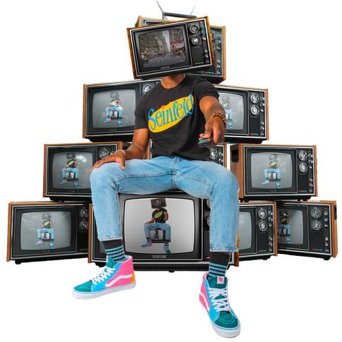 Turn on the TV.jpg