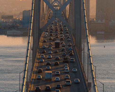 Bay Bridge 2.jpg