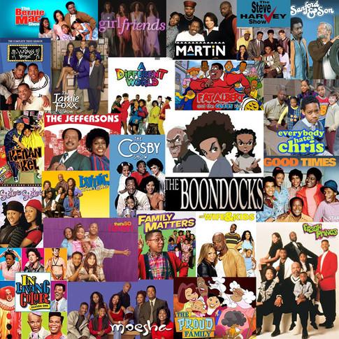 Black TV Shows Collage.jpg