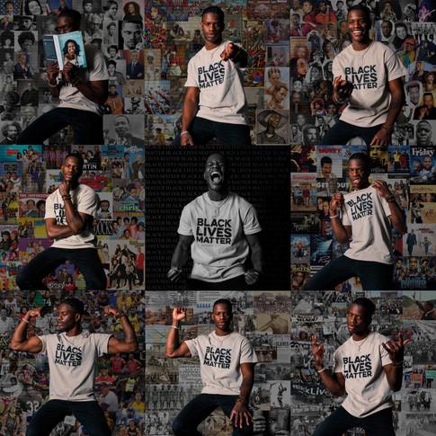 BLM Collage copy.jpg
